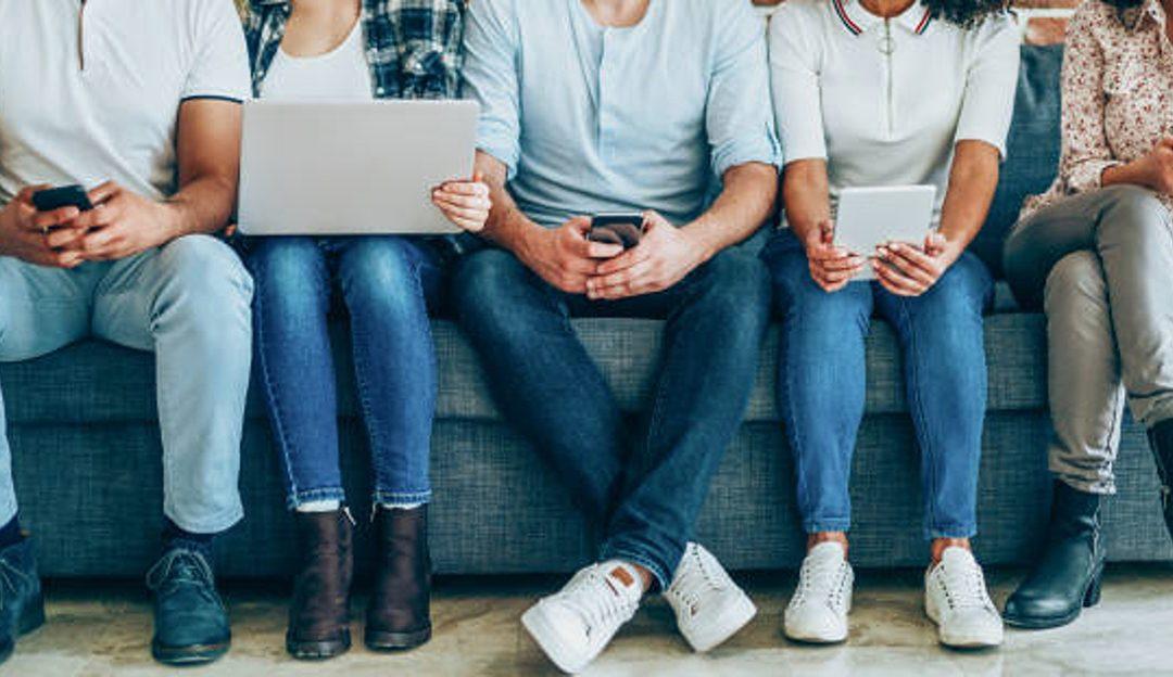 Most Aussie Millennials Don't Have A Savings Plan